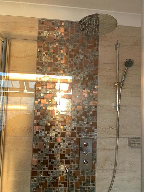 Shower Benfleet.jpeg