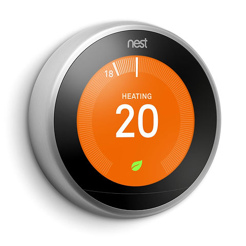 Image of Nest Thermostat.jpg