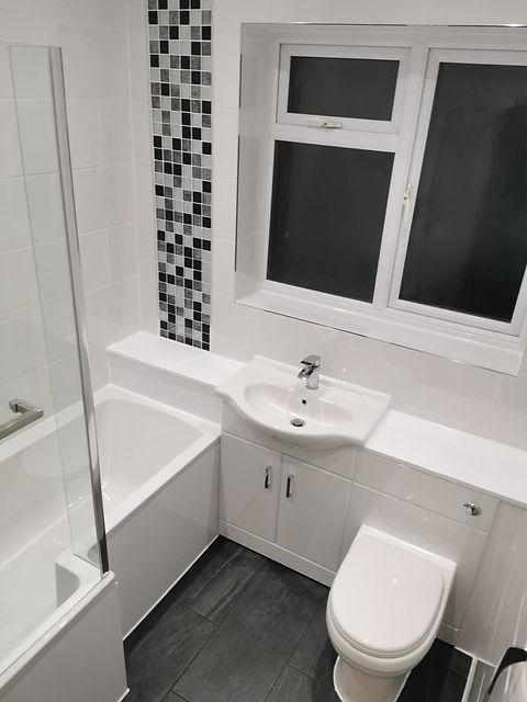 Bathroom Chelmsford.jpeg