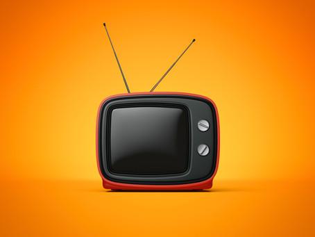 Quid de la redevance audiovisuelle pour les entreprises dès 2019?