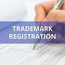 Webpage to know more about Trademark and get assistance to register for a trademark.