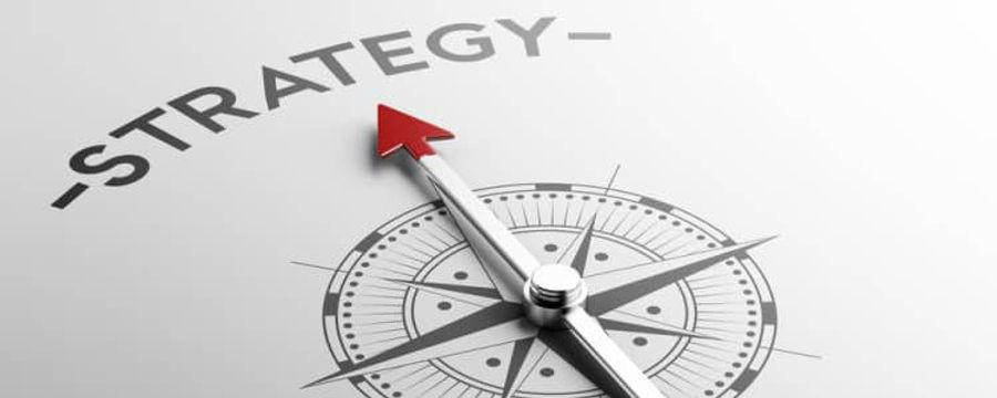 strategy-business-planning-min.jpg
