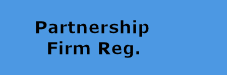 Partnership firm Registration consulting services in Kochi, Ernakulam. We serve clients in Kochi and Kerala for partnership firm registration. https://g.page/Ourtaxpartner-com_Cochin?share.
