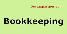Bookkeeping and accounting Service provider in India. We serve clients all over in India, and mostly doing in Kochi, Kerala. Best accounting services