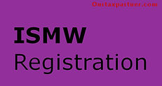 For ISMW Registration services in Kerala.