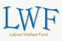 To Know more about Labour Welfare Fund and get assistance to register on Labour Welfare Fund.