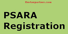Helps to obtain PSARA Registration in Kerala