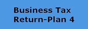 Business tax Return filing service provider for LLP, itr filing for llp, itr filing due date for llp, llp tax return, llp income tax return form, llp tax return filing, income tax return filing of llp