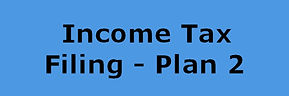 Income Tax Filing near to me, Income tax consultant near to me, Income Tax Return Filing Consultant near to me, ITR FIling Consultant near to me, Tax Filing Consultant Near to me, itr consultant near me, income tax consultants online, Income Tax Consultants