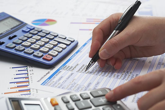 cost-accounting_379e6b1ca78eff26.jpg