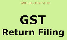 GST Return Filing service provider in India. We help buiness to file GST Return and other GST Compliances. Our service area includes Kochi, Ernakulam and Kerala