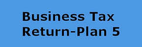 Business Tax Return filing service provider of private limited company, itr filing of private limited company, private limited company itr, company tax filing, income tax return for private limited company, business tax return for private limited company, private limited company income tax return