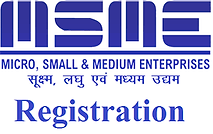 To know and register for msme  / ssi/ nsic. For udyog aadhaar registration services.