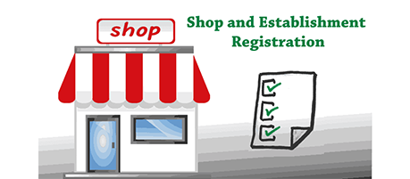 Shop and establishment license registration, We help business establishment to apply for shop and establishment license / Gumastha License in Kochi and other states in India, We are labour / Payroll consultants in Kochi, Ernakulam and Kerala