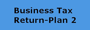 Business Tax Return for professionals like doctors, engineers, artist, service providers, designers, software developers etc. itr filing for professionals, income tax return of professional, income tax return for professional services, income tax return for business and profession, business tax return for professionals, business tax return for professional services