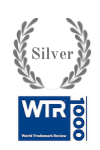 WTR Silver.png