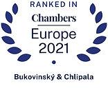 Chambers_2021_BCH.jpg