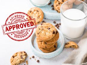GDPR: Nové pravidlá pre cookies!