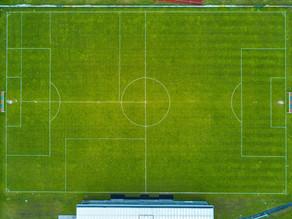 """Doménový spor """"Spartak"""" je pre FC Spartak na 75% vyhratý"""