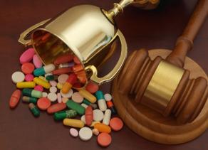 WADA prijala Zákon o antidopingových právach športovcov