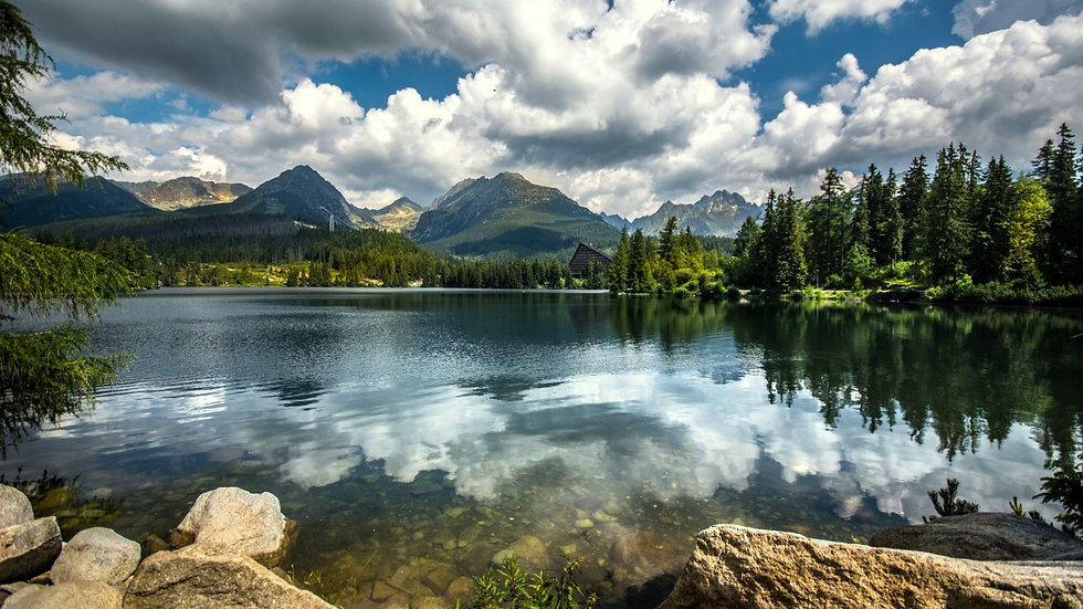 tatras_mountains_landscape.jpg