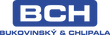 BCH_logo_negativ.png