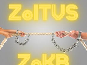 ZoKB vs. ZoITVS: Konflikt alebo vzájomná koexistencia právnych predpisov?