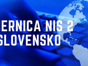 Smernica NIS II – Čo čaká kybernetickú bezpečnosť na Slovensku?