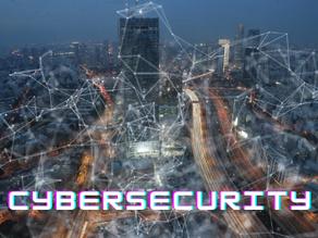 """Kybernetická bezpečnosť miest a obcí """"lacno"""" a """"rýchlo"""""""