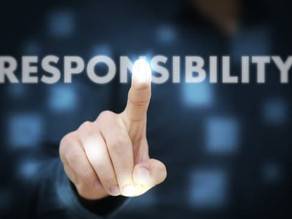 Zodpovednosť štatutára za výber poskytovateľa služieb kybernetickej bezpečnosti
