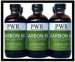 carbon60.png