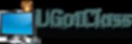 UGC 2015_logo.png