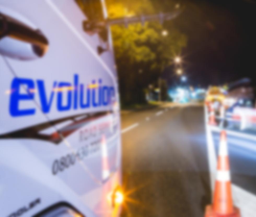 Evo Traffic Photo Shoot 11 July 2016 HQ-8588.png
