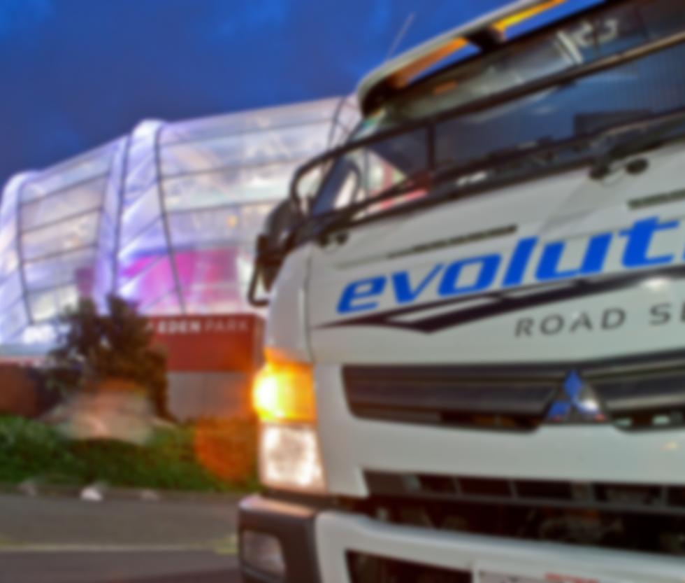 Evolution Traffic - 16 April 2016 Shoot HQ-7734.png