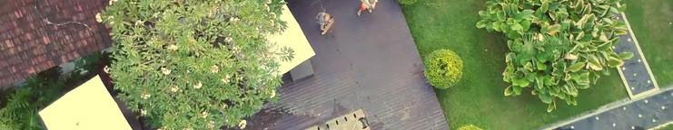 Drone Mashup Asia .mp4