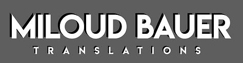 Miloud Logo4.png