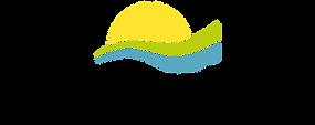 Logo MV Reisen.png