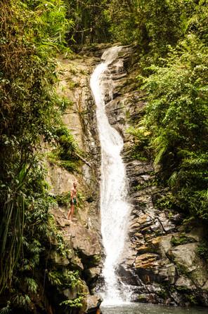 Wasserfall_Phili.jpg