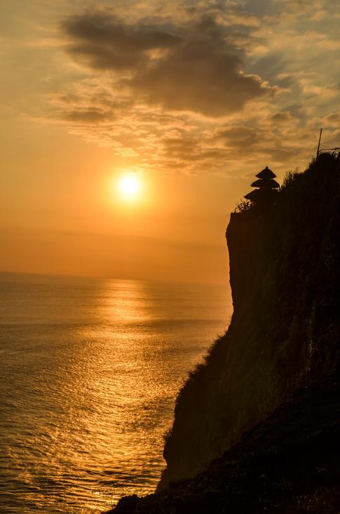 Bali (28 von 31).jpg