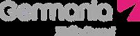 ga-logo-2016-web.svgz.png