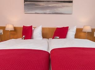 HotelamTierpark_DanielStohl_Final080.jpg