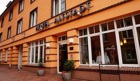 Ringhotel Altstadt.JPG