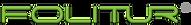 folitur-logo-xl.png