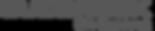 sudbrock-logo wide_0.png