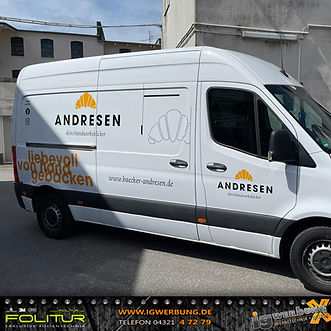 Andresen