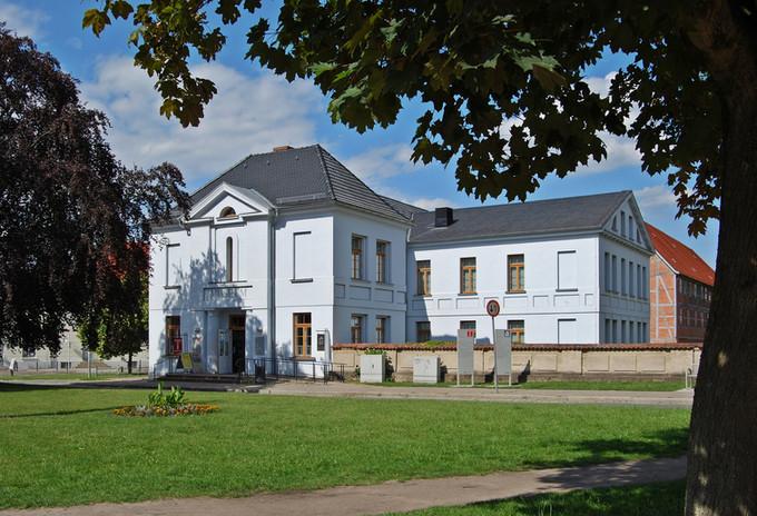 Stadtmuseum_Güstrow_2011.jpg