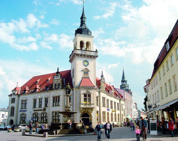 HistorischeAltstadt.jpg