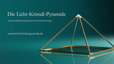 Imagefilm Pyramide kurz.mp4