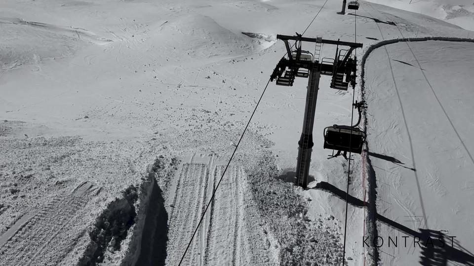 Ski Drone.mp4