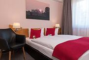HotelamTierpark_DanielStohl_Final097.jpg